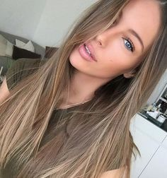 Who doesn't like to experiment with their looks? Girls, ladies are all always browsing the internet to find the latest makeup and hairdo styles to be in vogue. Let us find out in this article, the latest hair and makeup trends for the year 2016