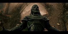 "Film: The ""Final"" X-Men: Apocalypse Trailer Is Here – G33k-HQ"