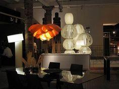 Taklampe, kolleksjon Agatha - FINN Torget