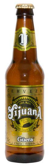 "Cerveza Tijuana ""Güera"" in der Schweiz - Jetzt bestellen! Order now! www.elsol.ch/shop/bier/tijuana-g%C3%BCera-detail"