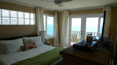 601 W Circle Drive | #Vacation Beach Rentals #oceanfront #golf #surf #family #travel  858-465-9111