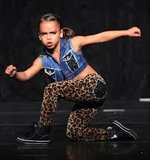 asia monet ray - Google Search