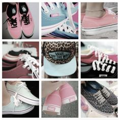 Vans of the wall baby