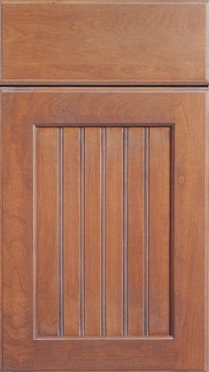 Kountry Kraft offers a wide variety of door styles for custom cabinet doors for every room in your home. Custom Cabinet Doors, Cabinet Door Styles, Custom Cabinets, Custom Wood, Contemporary, Casual Outfits, Decor, Custom Closets, Casual Clothes