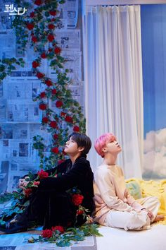 Find images and videos about kpop, bts and jungkook on We Heart It - the app to get lost in what you love. Bts Taehyung, Jhope, Bts Vmin, Bts Bangtan Boy, Bts Lockscreen, Billboard Music Awards, Foto Bts, Bts Gifs, Bts Cute