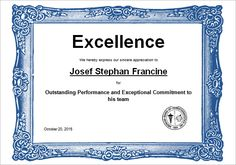 Charming Image Result For Certificate Templates For Word