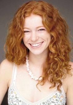 Marleen Lohse ist eine deutsche Schauspielerin. Marleen Lohse gab ihr Debüt Marleen Lohse - bereits mit 12 Jahren und übernahm schon in der Schulzeit Rollen in verschiedenen Serien und Fernsehfilmen