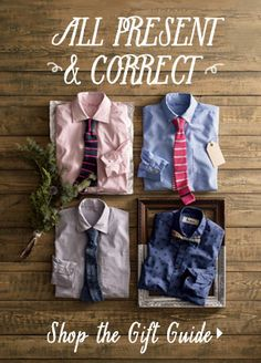 Men's Clothing Clothing from Boden USA #productphotography