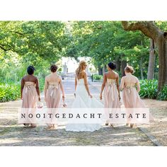 Choosing your wedding venue is one of the most important decisions you have to make. Read our Wedding Venue Review to get the inside info on Nooitgedacht Estate in Stellenbosch.  www.zara-zoo.com  #zarazoo #zarazoophotography #photography #wedding #weddingphotography #nooitgedacht Our Wedding, Wedding Venues, Bridesmaid Dresses, Wedding Dresses, Zara, Wedding Photography, Instagram Posts, Blog, Fashion