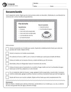Spanish Learning Videos Sight Words Printer Projects New York Spanish Teaching Resources, Spanish Language Learning, Learning Apps, Learning Quotes, Speech Language Therapy, Speech And Language, Speech Therapy, Learn Spanish Free, Learning Sight Words