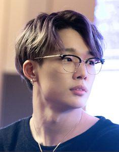 Dramas, Ikon Member, Ikon Debut, Jay Song, Bobby S, Hip Hop, Kim Ji Won, Mobb, Kim Hanbin