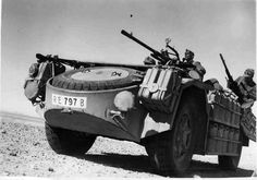Regio Esercito, camionetta Sahariana, WWII, pin by old Poop stain North African Campaign, Italian Army, Afrika Korps, Armored Vehicles, Historical Photos, World War Ii, Military Vehicles, Wwii, Monster Trucks