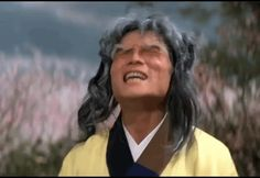New party member! Tags: funny laughing martial arts kung fu shaw brothers the brave archer 2 youre funny