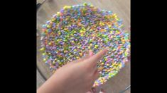 Boncuklarda oyuncak bulma - YouTube