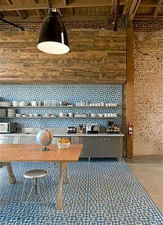 Shubin-Donaldson-Biscuit-Filmworks-Kitchen