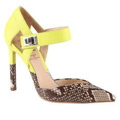 MUSILOVA - femmes's talon haut chaussures for sale at ALDO Shoes.
