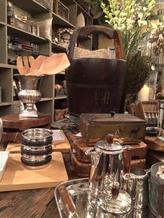 April 2015, playing with new arrivals from Market....sooo fun! Check us out at www.robynstorydesigns.com Table Settings, Boutique, Check, Fun, Place Settings, Boutiques, Tablescapes, Hilarious