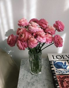enigma — This is my inspiration (I do not own the rights of. My Flower, Floral Flowers, Beautiful Flowers, Virtual Flowers, Flower Aesthetic, Floral Arrangements, Planting Flowers, Bloom, Inspiration