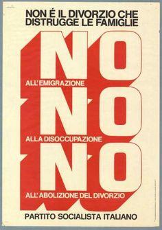 No No No | Ettore Vitale