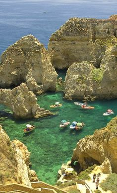 Lagos, Algarve-Portugal