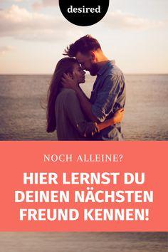 Schwerhörige Dating-Website