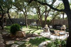Vista West Ranch - Rustic Chic Venue in the Hill Country