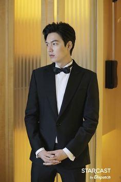 だから、この男のファンは止められない|白銀の月明かり ~LEE MIN HO イ・ミンホ 이민호 李敏镐~ Boys Before Flowers, Boys Over Flowers, New Actors, Actors & Actresses, Asian Actors, Korean Actors, Korean Dramas, Lee Min Ho Photos, Song Joon Ki