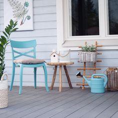 Tuoli X´Sera-S Wishbone Chair, Dining Chairs, Furniture, Home Decor, Decoration Home, Room Decor, Dining Chair, Home Furnishings, Home Interior Design