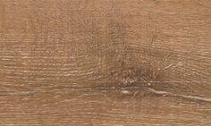 Parchet laminat 9 mm H6104 ROBLE BARBAROSSA Egger Hardwood Floors, Flooring, 9 Mm, Texture, Collection, Design, Wood Floor Tiles, Surface Finish, Wood Flooring