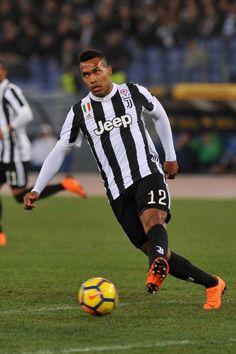 Lazio-Juventus [Serie A Sandro, Sports, Jackets, Tops, Fashion, Hs Sports, Down Jackets, Moda, Fashion Styles
