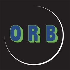 ORB Birth (Castle Face) CD/LP/FLAC/MP3  street date July 1, 2016 https://midheaven.com/item/birth-by-orb