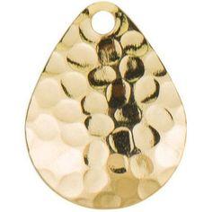 Berkley Walleye Rigs, Gold