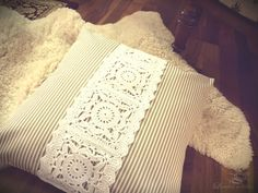 . Blanket, Lace, Women, Fashion, Pictures, Moda, Fashion Styles, Racing, Blankets