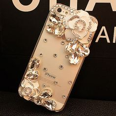 10 Best cell covers with bling images in 2016   Bling