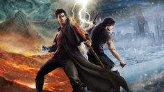 The Dresden Files by Mika-Blackfield on DeviantArt. Man, Mika does the best Dresden fanart.