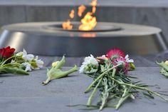 Westfalen-Blatt: Zum Völkermord Armenien