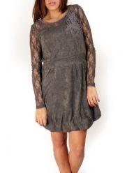 Dress CLOVISA