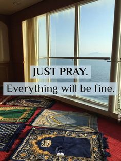 Allah Quotes, Quran Quotes, Wisdom Quotes, Life Quotes, Best Islamic Quotes, Islamic Love Quotes, Islamic Inspirational Quotes, Online Quran, One Word Quotes