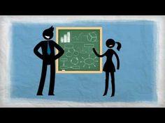 #Clase_Invertida #Educación  #Video_Educativo