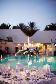 1000 images about mesas con estilo para tu boda on - Mesas con estilo ...