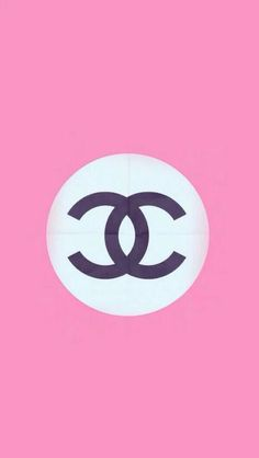 67 Best Chanel Wallpapers Images Chanel Wallpapers Chanel