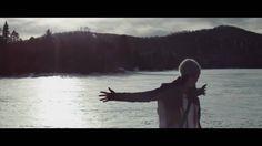 Je te promets le - Zaho Official Music Video