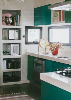 decoracao-casa-integrada-colorida-historiasdecasa-37