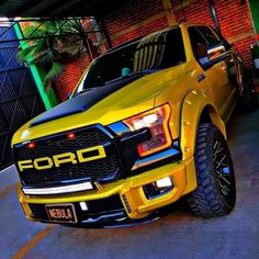 Ford Raptor Truck, Ford Ranger Raptor, Lifted Cars, Lifted Ford Trucks, Infj, Ranger Truck, Suv Trucks, Nissan Patrol, Best Luxury Cars