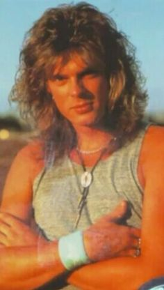 Metal Bands, Rock Bands, Europe Band, Alex Lifeson, Glam Metal, Somebody To Love, Celebrity Crush, Hard Rock, Crushes