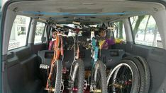 maxi cab bicycle transport Cycling Events, Mini Bus, Transportation Services, Singapore, Bicycle, Van, Bike, Bicycle Kick, Bicycles