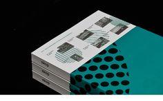 ps.2 arquitetura + design - skop - Catálogo