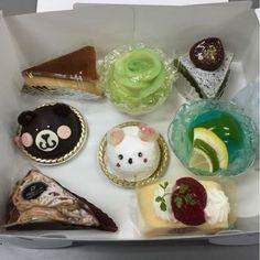 奈良で美味しいケーキが食べられる人気店20選 - Retty