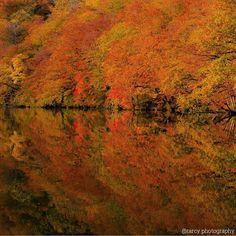 鏡張りの絶景を日本でも!日本国内で見れる「ウユニ塩湖の絶景」5選 | RETRIP