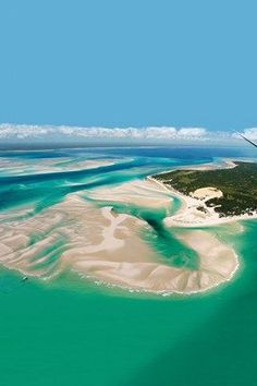 Travel and See the World — Stunning Bazaruto - Mozambique - Africa Places Around The World, Oh The Places You'll Go, Cool Places To Visit, Places To Travel, Around The Worlds, Maputo, Archipelago, Luxury Beach Resorts, Africa Destinations